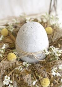 Декоративное пасхальное яйцо Edna от Lene Bjerre фото
