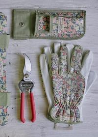 Подарок для сада и огорода Orangery by Julie Dodsworth Briers фото
