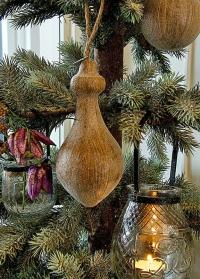 Новогоднее украшение Verna Lene Bjerre