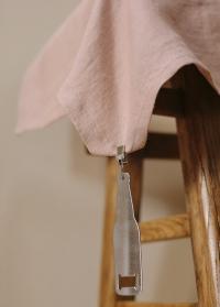 Грузики-утяжелители для скатерти с открывалкой для бутылок TW32 от Esschert Design картинка
