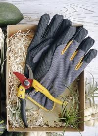 Универсальный подарок мужчине-садоводу в интернет магазине Consta Garden фото