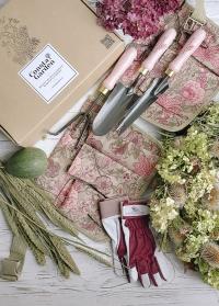 Подарок женщине-садоводу Всегда под рукой Chelsea GardenGirl от Consta Garden фото
