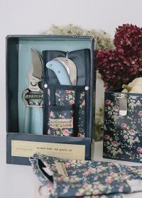 Подарочный набор женщине-садоводу Flower Girl Julie Dodsworth от Consta Garden фото