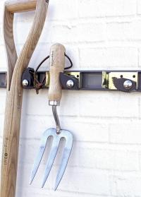 Фиксатор для держателя садовых инструментов Burgon & Ball фото