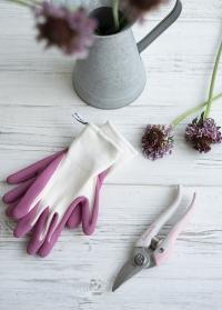 Подарочный набор садоводу и флористу «Всегда под рукой» от Consta Garden фото