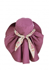 Шляпа Pretty Hat GardenGirl Classic Collection