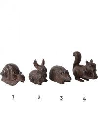 Садовые фигурки Животные Esschert Design TT45