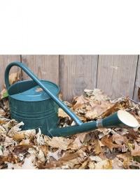Лейка металлическая для полива растений TG172 Esschert Design фото.jpg