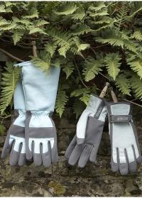 Перчатки садовые удлиненные Sophie Conran Burgon & Ball