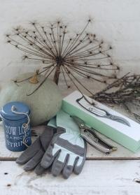 Подарок Sophie Conran for Burgon & Ball