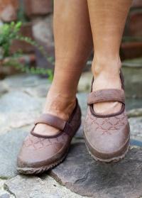 Туфли садовые GardenGirl Pro Collection