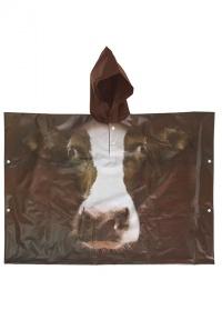 Дождевик детский «Корова» Esschert Design