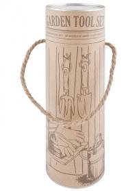 Подарочный набор для мужчины-садовода Esschert Design