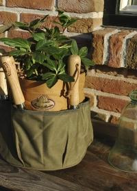 Садовая сумка для инструментов Esschert Design