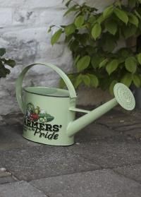 Лейка садовая «Фермер» Esschert Design