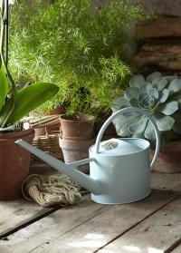 Лейка для комнатных растений 1,7 л. Blue Sophie Conran Burgon & Ball