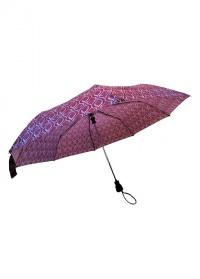 Зонт складной «Барокко» Briers