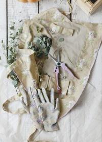 Подарок GardenGirl Roses «Английские розочки»