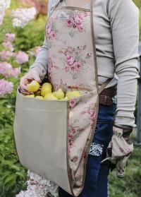 Фартук для сбора урожая GardenGirl Classic CA02 фото.jpg
