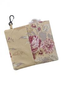 Складная сумка для покупок GardenGirl Classic Collection