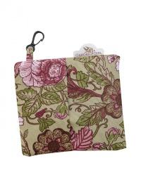 Складная сумка для покупок GardenGirl Chelsea Collection