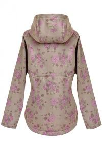 Куртка женская от дождя и ветра GardenGirl Classic Collection фото
