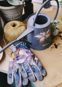 Лейка для комнатных растений Passiflora Collection Burgon & Ball