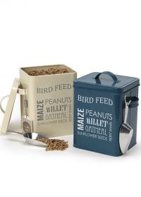 Контейнер для хранения корма для птиц Burgon & Ball
