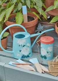 Маркеры для растений Chrysanthemum Collection Burgon & Ball