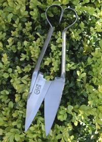 Ножницы для стрижки кустов, S Burgon &  Ball