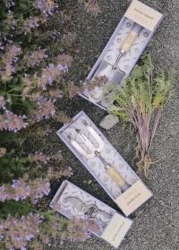 Инструменты садовые Lavender Garden Briers фото.jpg