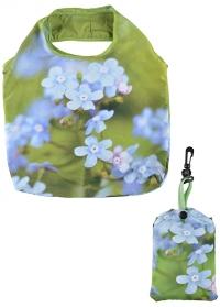 Сумка-авоська складная Весна TP226 Esschert Design фото