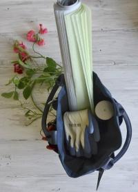 Сумка с инструментами флориста Briers B6331 картинка.jpg