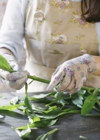 Перчатки флориста GGRRH GardenGirl фото.jpg