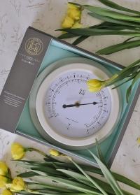 Термометр уличный настенный Sophie Conran Burgon and Ball картинка
