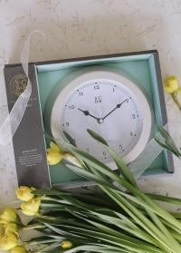 Часы для дачи уличные Sophie Conran Burgon and Ball фото