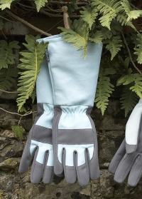 Перчатки садовые удлиненные Sophie Conran фото.jpg