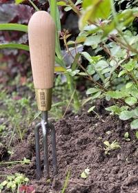 Подарок для садовода - инструмент Sophie Conran Burgon Ball фото.jpg