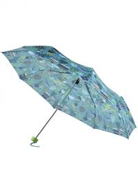 Складной зонт Brie Harrison Burgon Ball фото.jpg