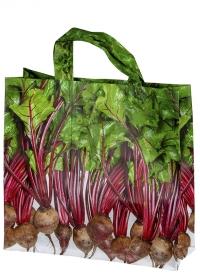 Сумка хозяйственная для покупок Vegetables Collection TP276 Esschert Design фото.jpg