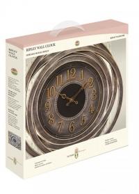 Часы уличные для загородного дома Ripley Smart Garden фото