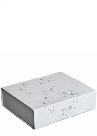 Подарочная коробка новогодняя Consta Garden фото.jpg