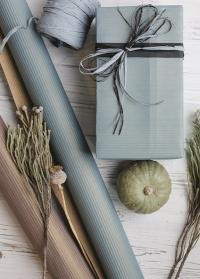 Идеи подарочной упаковки для подарочных наборов для дачи от Consta Garden картинка
