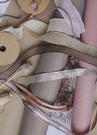 Идеи подарочной упаковки для подарочных наборов для дома и дачи от Consta Garden картинка