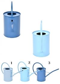Лейка для комнатных цветов и рассады Blue Shades EL098 Esschert Design картинка