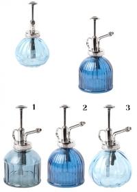Пульверизатор для опрыскивания цветов EL097 Blue Shades от Esschert Design фото