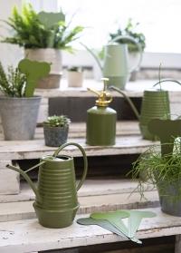 Садовые таблички для записи названий растений Green Shades EL065 от Esschert Design фото