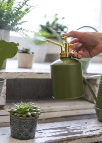Пульверизатор для опрыскивания цветов Green Shades EL062 Esschert Design фото