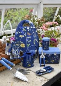 Лейка для полива комнатных растений British Meadow Collection от Burgon & Ball фото