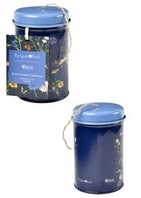Джутовая веревка для цветов в декоративном контейнере British Meadow Collection Burgon & Ball фото